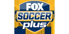 Canales de Deportes - FOX Soccer Plus - DALTON, GA - SENAL SATELITE INC - DISH Latino Vendedor Autorizado