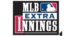 Canales de Deportes - MLB - DALTON, GA - SENAL SATELITE INC - DISH Latino Vendedor Autorizado