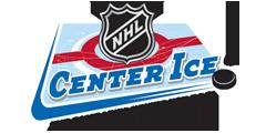 Canales de Deportes - NHL Center Ice - DALTON, GA - SENAL SATELITE INC - DISH Latino Vendedor Autorizado