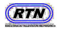 Canales de Deportes - Racetrack - DALTON, GA - SENAL SATELITE INC - DISH Latino Vendedor Autorizado