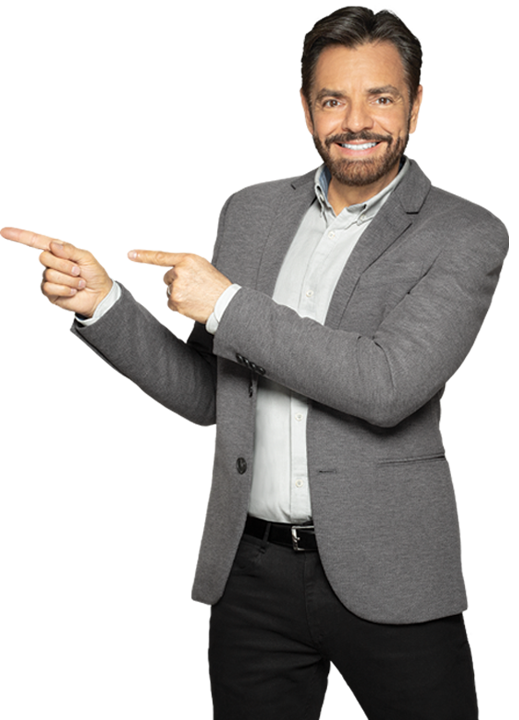 Precio fijo grantizado por 2 años - SENAL SATELITE INC en DALTON, GA - DISH Latino Vendedor Autorizado