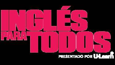 Ingles para todos - Dish Latino